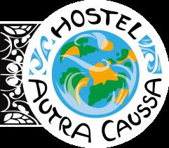Autra Caussa Logo